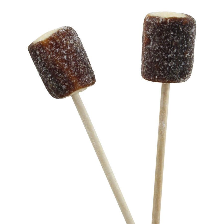 Lollipop Chestnut
