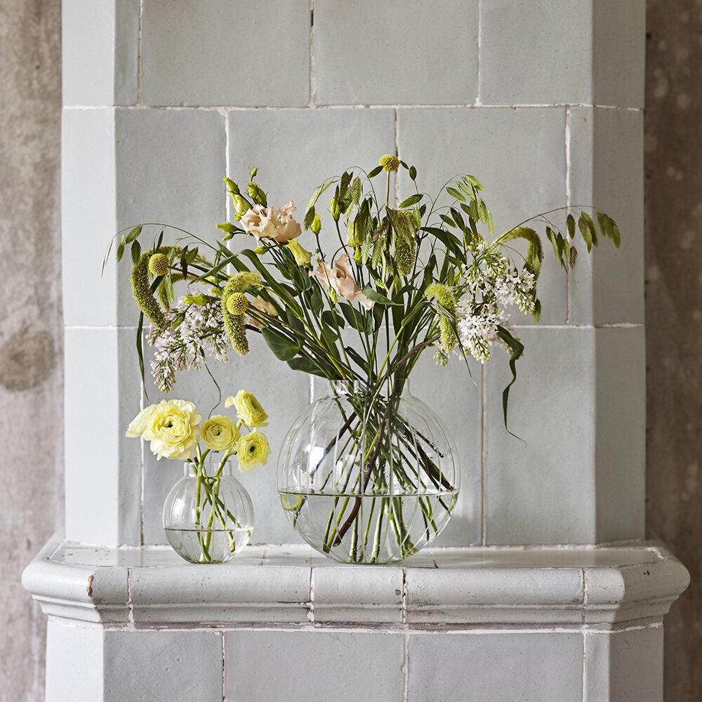Vase Alinde Small