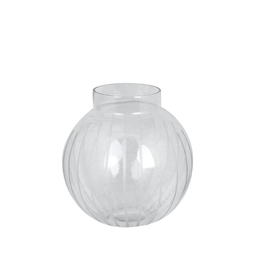 Vase Alinde Medium