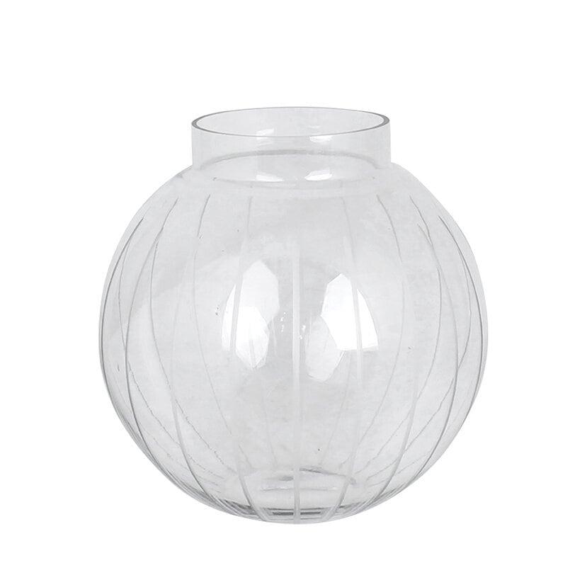 Vase Alinde Large