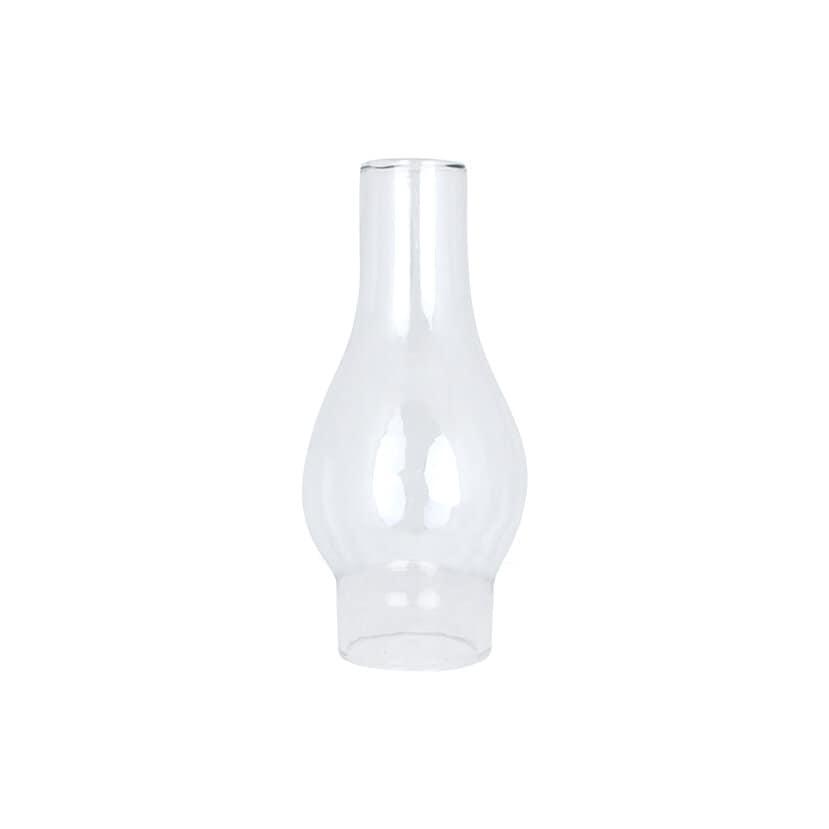 Burner Glass for Kerosene Lamp Beata