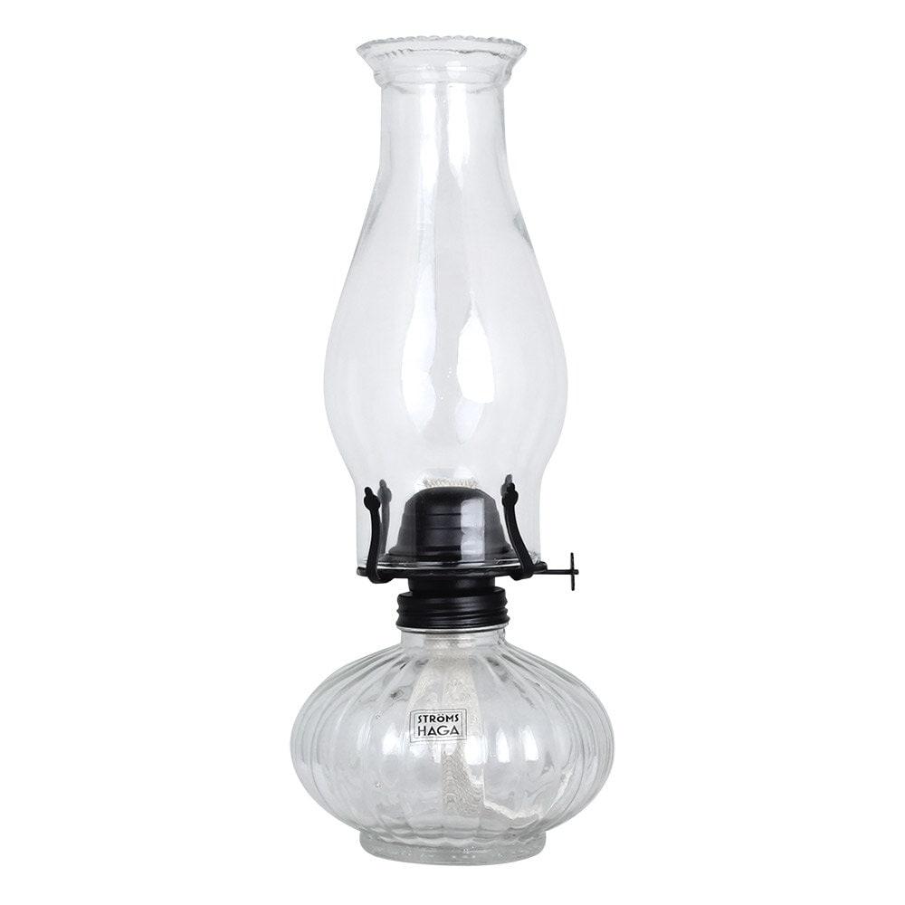 Kerosene Lamp Alice