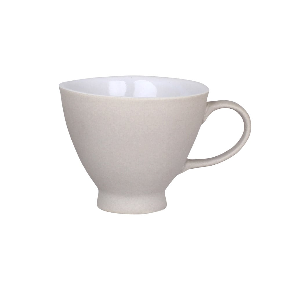 Cup Einar White Large