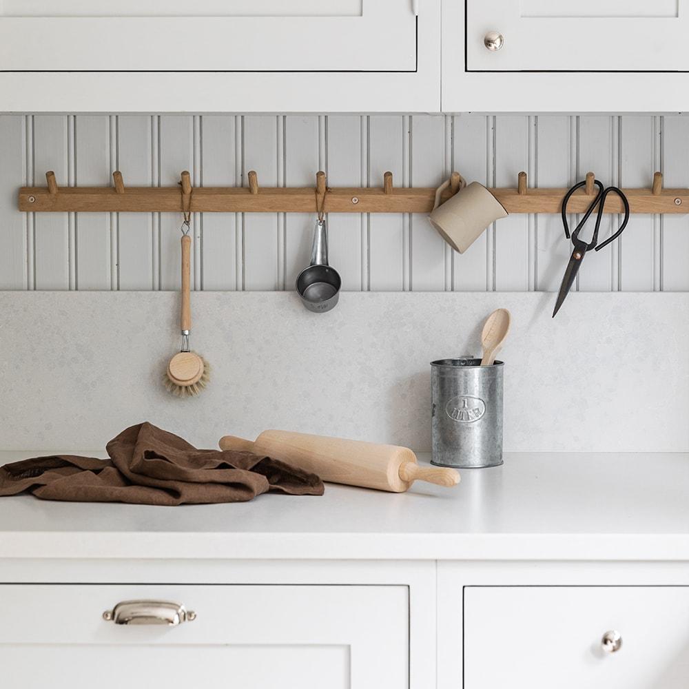 Wooden Spoon Medium