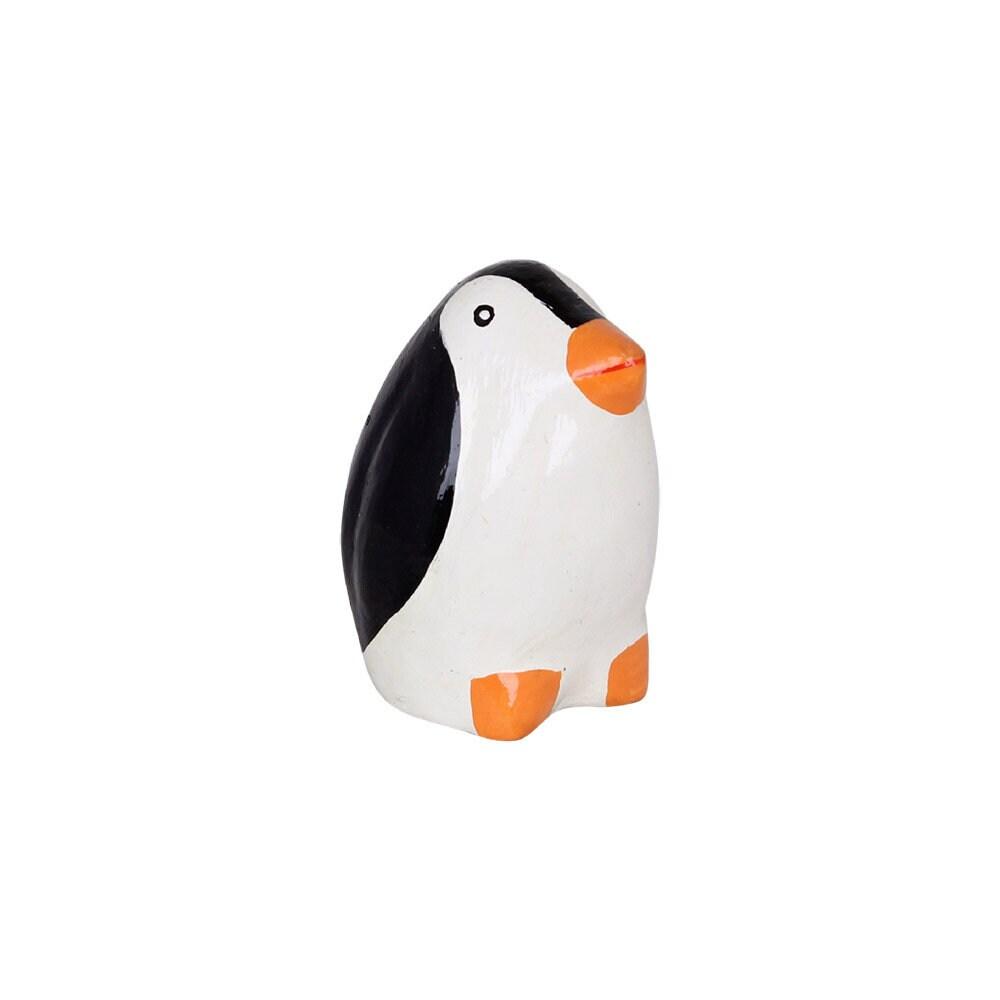 Paper Animal Penguin