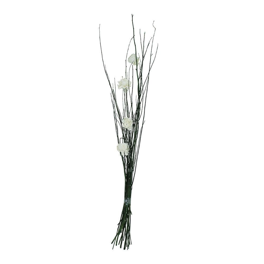 Dried Bouquet w. Small Flowers