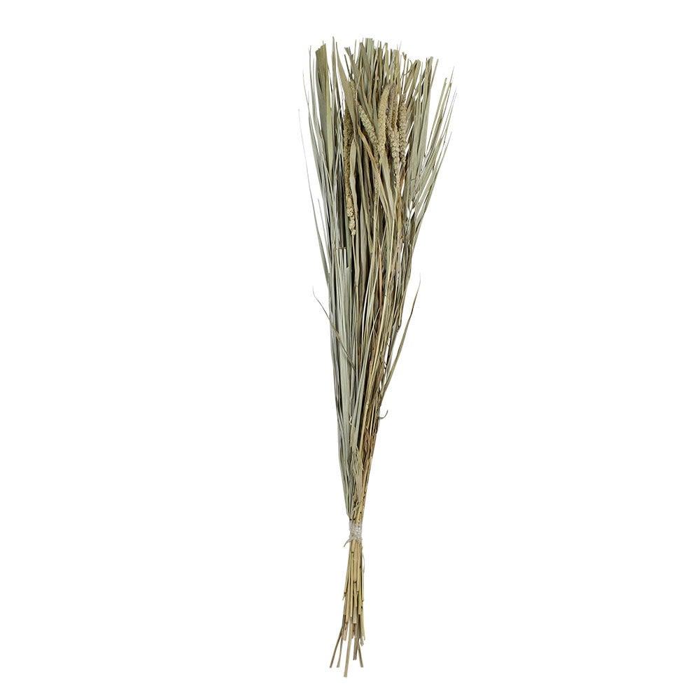 Dried  Bouquet Finger Millet