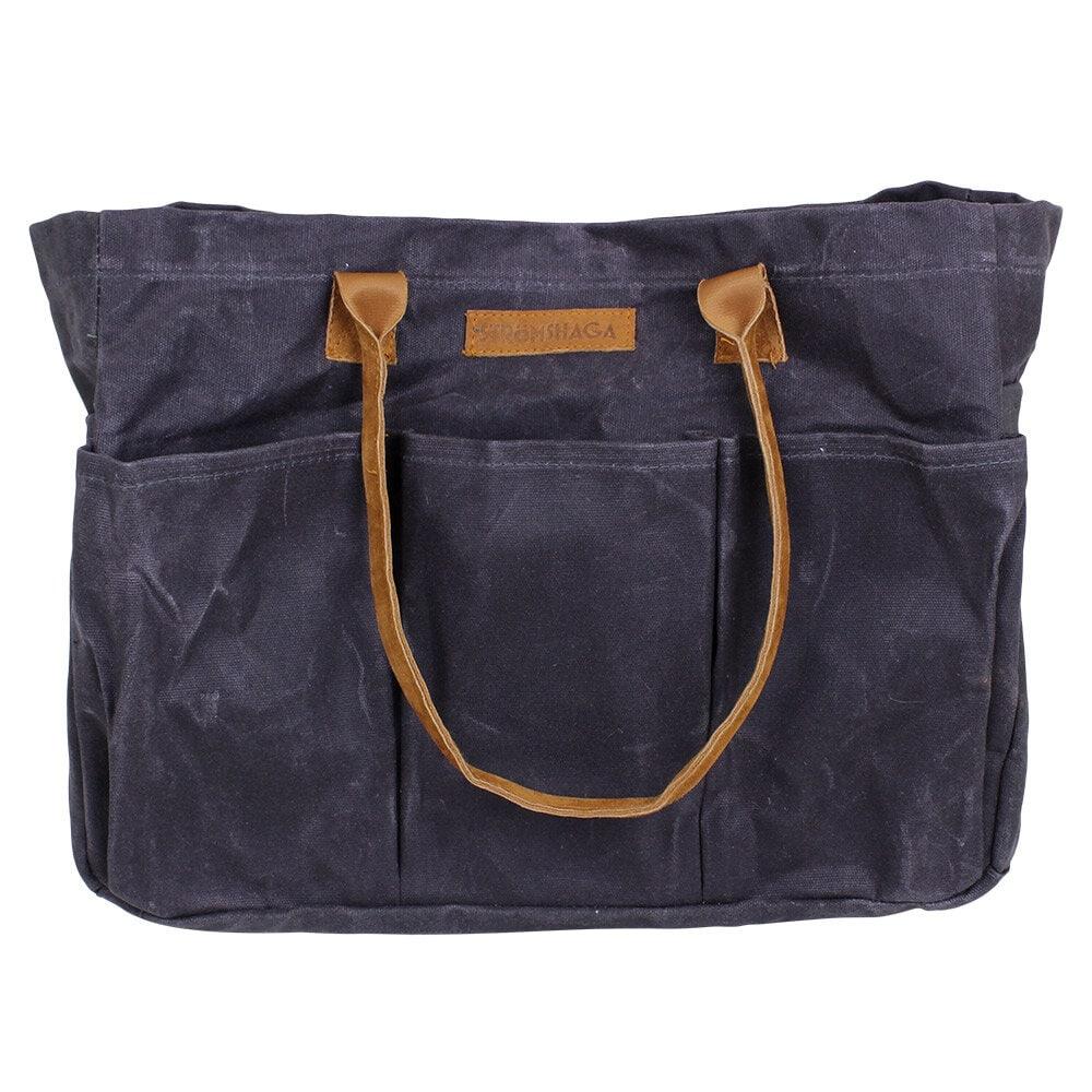 Bag Ruben Blue
