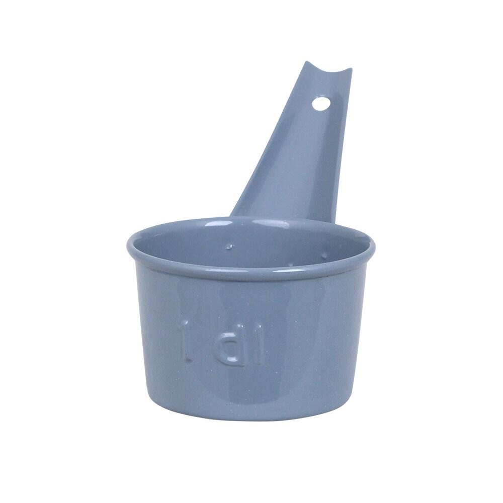 Scoop Gladys Blue 1 DL