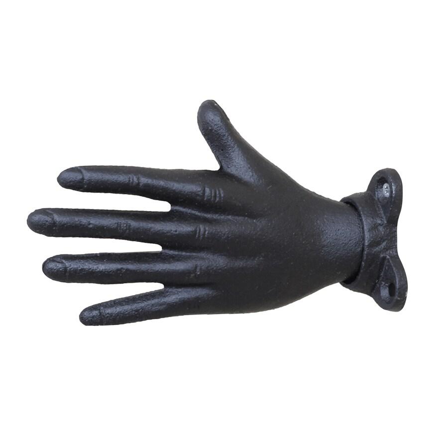 Hook Iron Hand