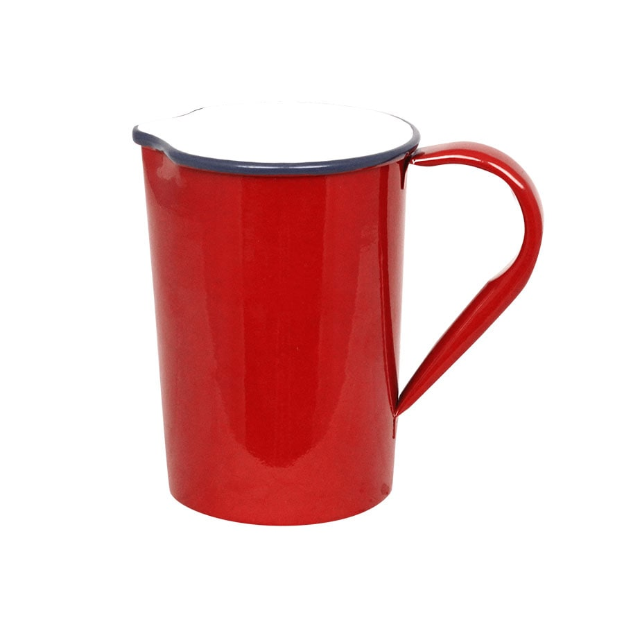 Jug Olle Red/ Small