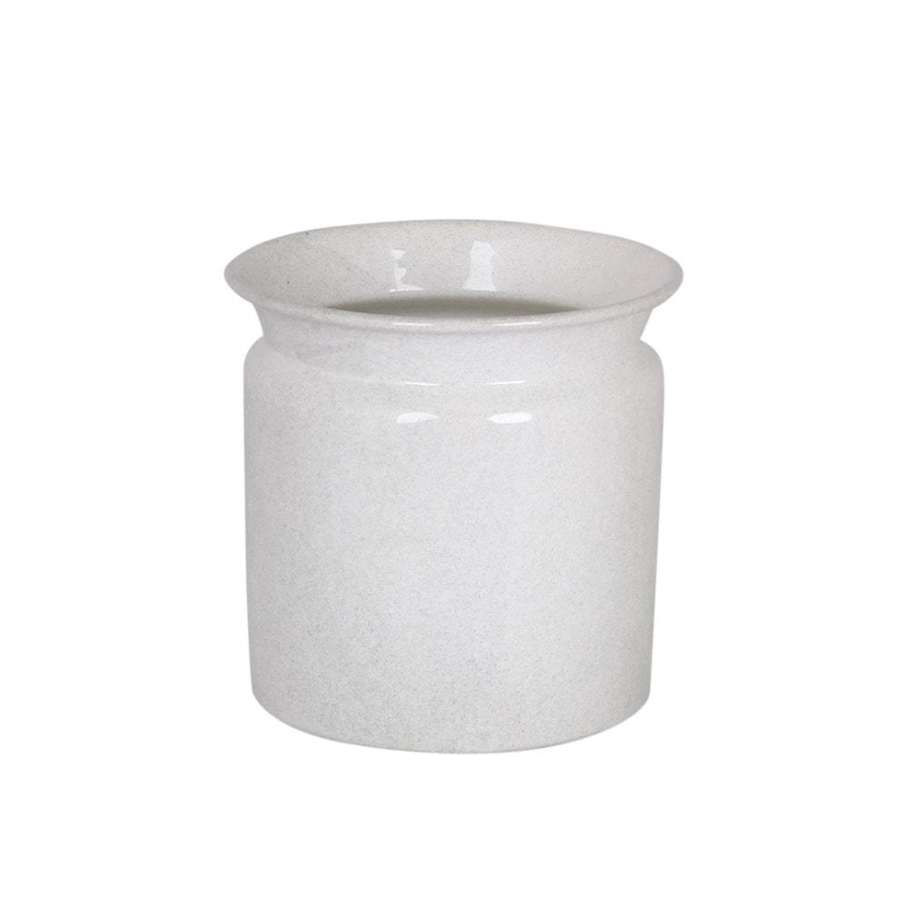 Pot Floda Antique White XS
