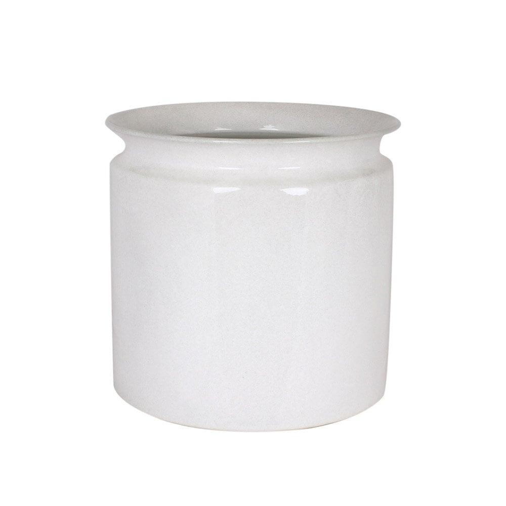 Pot Floda Antique White XL