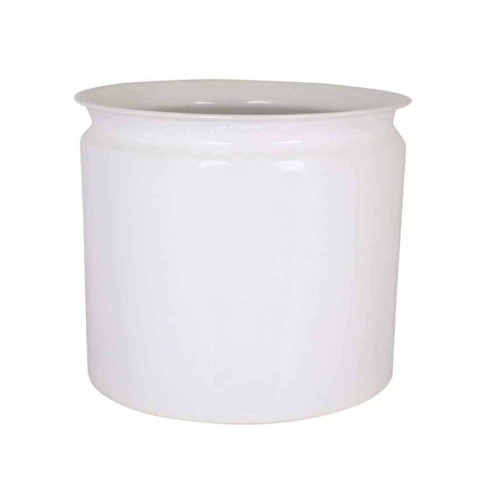 Pot Floda Antique White 2XL