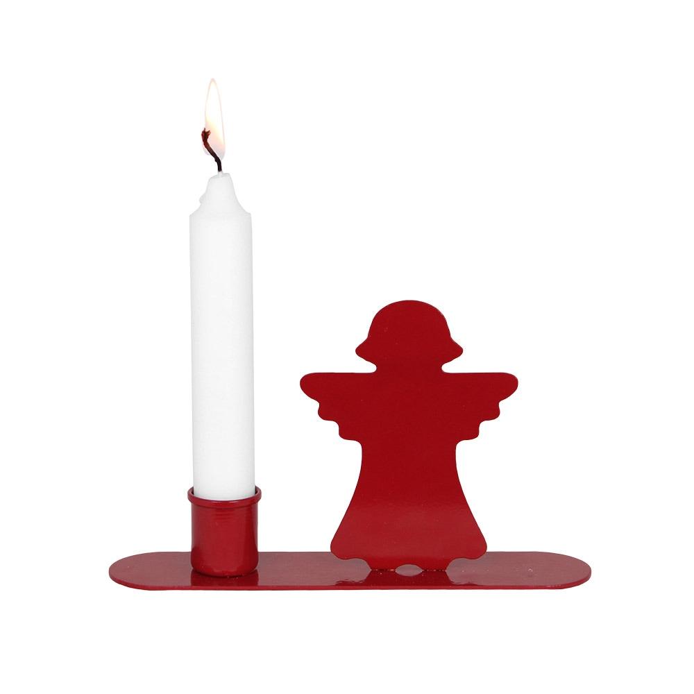 Candle Angel