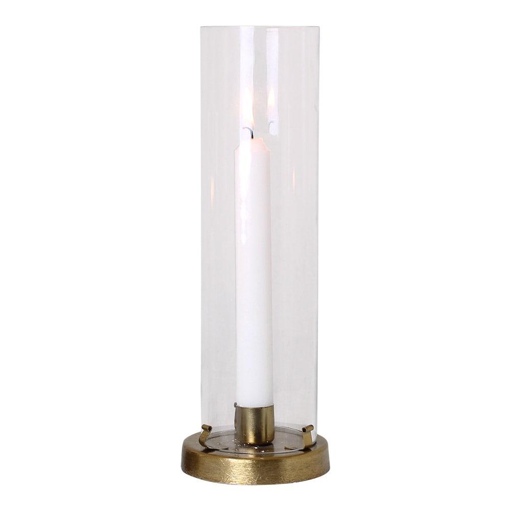 Candle Holder Sonja Brass Large