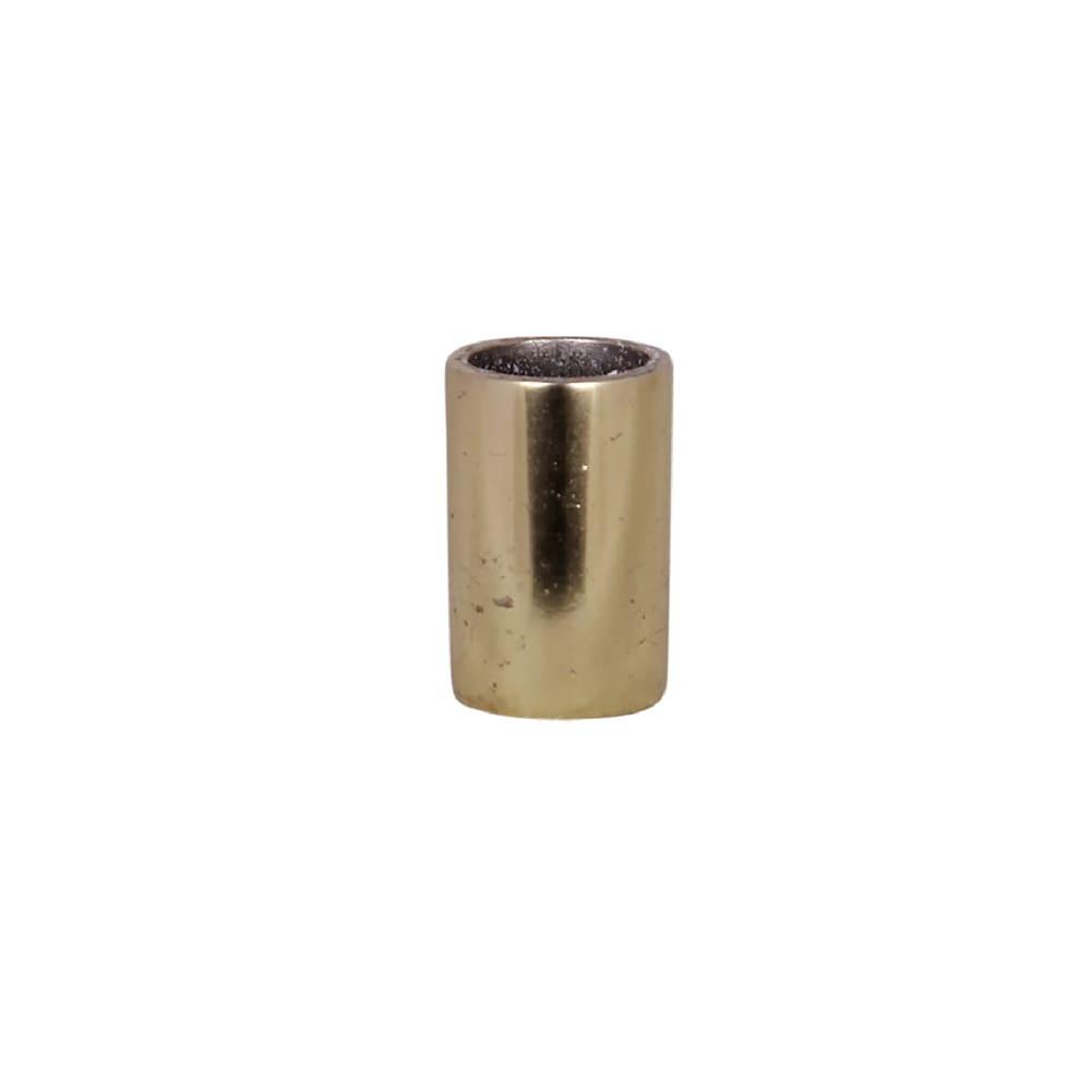 Magnet Candle Holder Brass