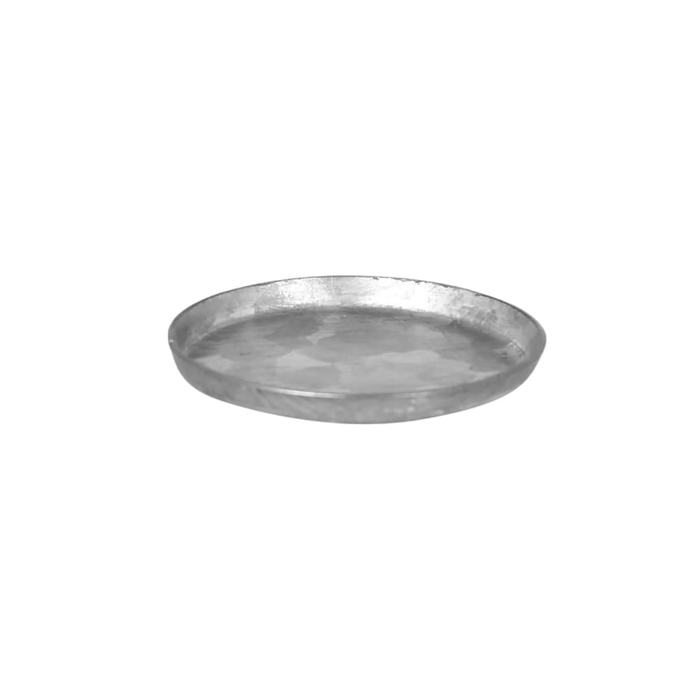Tray for Small Clay Pots