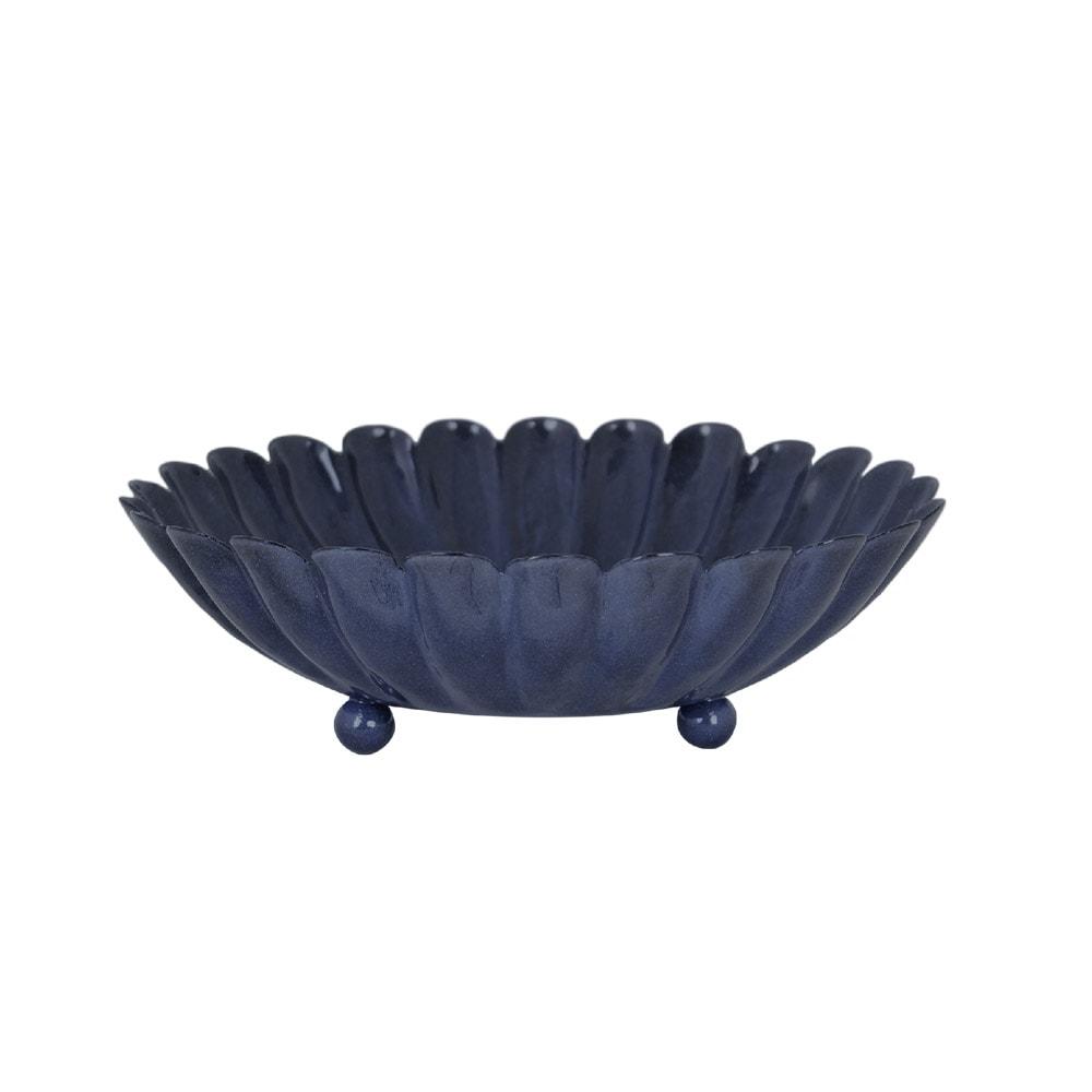 Bowl Ingrid Blue Large
