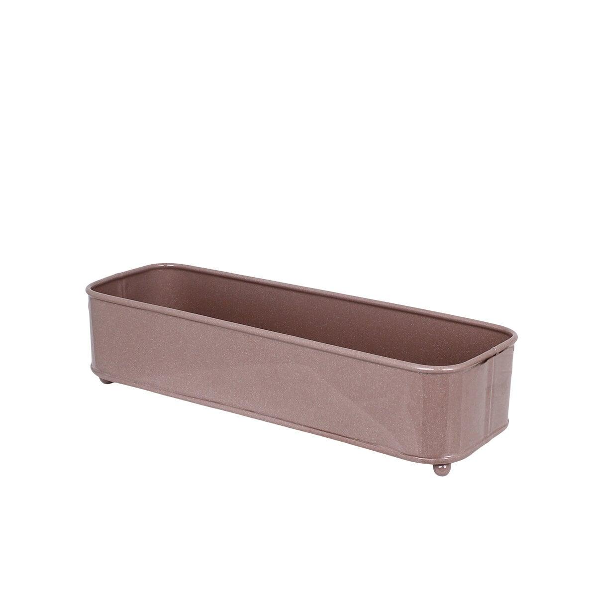 Box Ingrid Pink