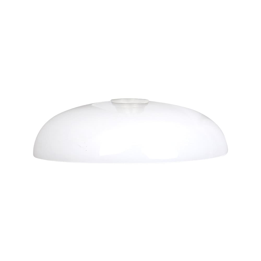 Glass Shade for Wall Lamp Sofia